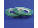 "Ben Clements 3/8""x180 Yds Green Tape/ Bag Sealer, 832202"