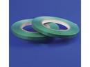 "Ben Clements 3/8""x180 Yds Green Tape/ Bag Sealer, 832202"