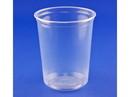 Fabri-Kal Deli Container (Plastic) 32oz Clear # PK32T-C 500ct, 848085