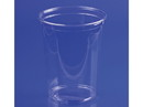 Fabri-Kal Clear (Pet) Deli Containers 32oz/500ct, 848739