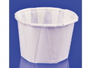 GenPak 1oz Paper Sample Cups 250ct, 851400