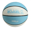 Dunn Rite B110 Regulation Basketball - for all units except Jr. Hoop & PoolSport