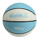 Dunn Rite B120 Mid Size Basketball - for Jr. Hoop