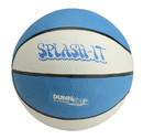 Dunn Rite B190 ClearHoop Jr. Midsize Basketball