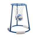 Dunn Rite B900 AquaHoop Floating Basketball Unit