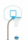 Dunn Rite DMB400 Clear Hoop Jr.