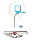 Dunn Rite DMC450 Regulation ClearHoop Combo