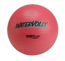 Dunn Rite VB003 WaterVolly Ball