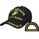 Eagle Emblems CP00305 Cap-Usmc Logo, Semper Fi (Brass Buckle)