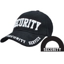 Eagle Emblems CP01706 Cap-Security (Brass Buckle)
