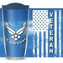 Eagle Emblems CU1403 Cup-Us Air Force, Veteran, 16 oz