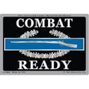 Eagle Emblems DC0002 Sticker-Army, Cib (3