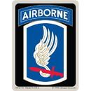 Eagle Emblems DC0144 Sticker-Army, 173Rd A/B (3