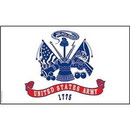 Eagle Emblems F1301 Flag-Army (3Ftx5Ft) .