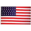Eagle Emblems F1916 Flag-Usa, 1861-1863 (3Ftx5Ft) .