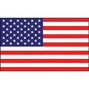 Eagle Emblems F2115 Flag-Usa (2Ftx3Ft) .