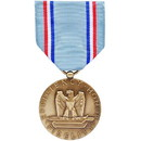 Eagle Emblems M0040 Medal-Usaf, Good Conduct (2-7/8
