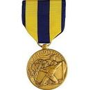 Eagle Emblems M0046 Medal-Usn, Expeditionary (2-7/8