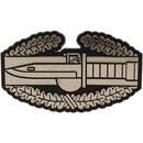 Eagle Emblems MG0116 Magnet-Army, Cab (3-1/4