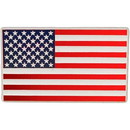 Eagle Emblems MG1113 Magnet-Usa Flag (3