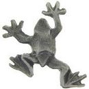 Eagle Emblems P00804 Pin-Frog, Climbing (1