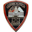 Eagle Emblems P02539 Pin-Pol, Patch, Rhode Islan (1
