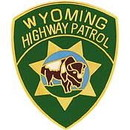 Eagle Emblems P02550 Pin-Pol, Patch, Wyoming (1