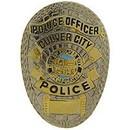 Eagle Emblems P02769 Pin-Pol, Bdg, Ca, Culver C (1