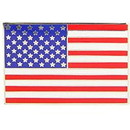 Eagle Emblems P03288 Pin-Usa Flag (1-5/8
