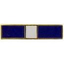 Eagle Emblems P14003 Pin-Ribb, Usn Cross (11/16