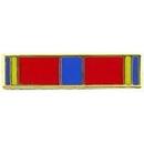 Eagle Emblems P14041 Pin-Ribb, Usn Rsv.Merit. (11/16