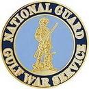 Eagle Emblems P15563 Pin-Dest.Storm, Army, Ng (1
