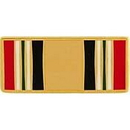 Eagle Emblems P15646 Pin-Ribb, Iraqi Campaign (Med) (7/8