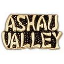 Eagle Emblems P15785 Pin-Viet, Scr, Ashau Valley (1