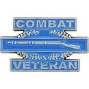 Eagle Emblems P62572 Pin-Army, Cib, 1St Awd (1-1/4