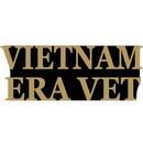 Eagle Emblems P62779 Pin-Viet, Scr, Vietnam (1