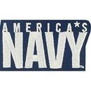 Eagle Emblems PM0634 Patch-Usn America'S Navy (3