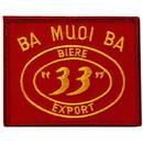 Eagle Emblems PM0658 Patch-Vietnam, Ba Muoi Ba (3