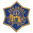 Eagle Emblems PM3304 Patch-Pol, Arkansas (3