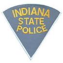 Eagle Emblems PM3314 Patch-Pol, Indiana (3