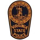 Eagle Emblems PM3346 Patch-Pol, Virginia (3