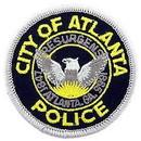 Eagle Emblems PM4081 Patch-Pol, Georgia, Atlanta (3