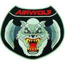 Eagle Emblems PM9109 Patch-Usaf, Airwolf (10