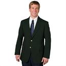 Executive Apparel 1000 Men's UltraLux Polyester Blazer