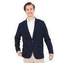 Executive Apparel 1012 The Devin Stretch Knit Blazer for Men
