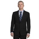 Executive Apparel 1080 Men's EcoTex Recycled Polyester Blazer
