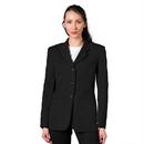 Executive Apparel 2060 Women's EasyWear 3-Button Blazer