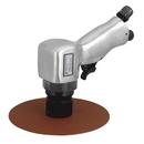 Astro Pneumatic Tool AO222S 5