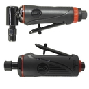 Astro Pneumatic AO222 ONYX Dual Die Grinder Kit