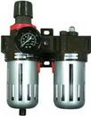 Astro Pneumatic Tool AO2616 3/8